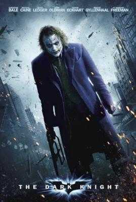 [Thumbnail for joker-dark-knight-3.jpg]