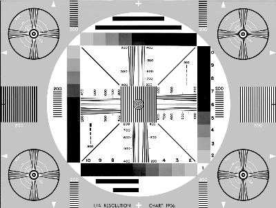 [Thumbnail for bw-test-pattern2.jpg]