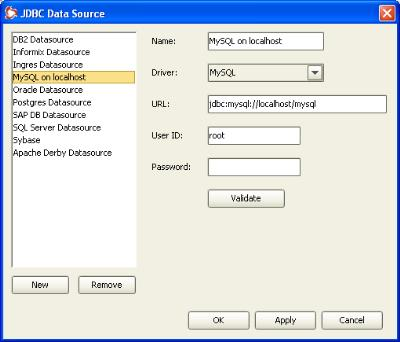 [Thumbnail for pngconfigure_jdbc_datasource.png]