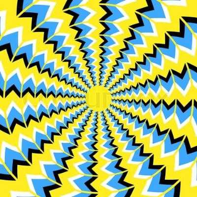 [Thumbnail for optical-illusion-of-rotation.jpg]