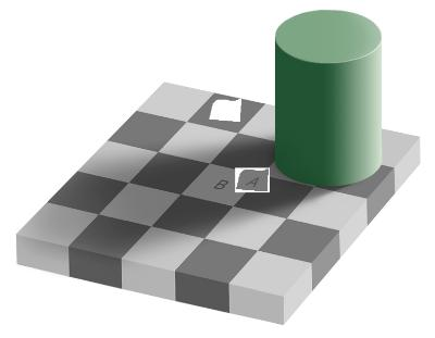 [Thumbnail for 772px-Grey_square_optical_illusion.PNG]