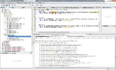 [Thumbnail for netbeans-webservice.png]