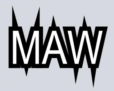[Thumbnail for maw.png]