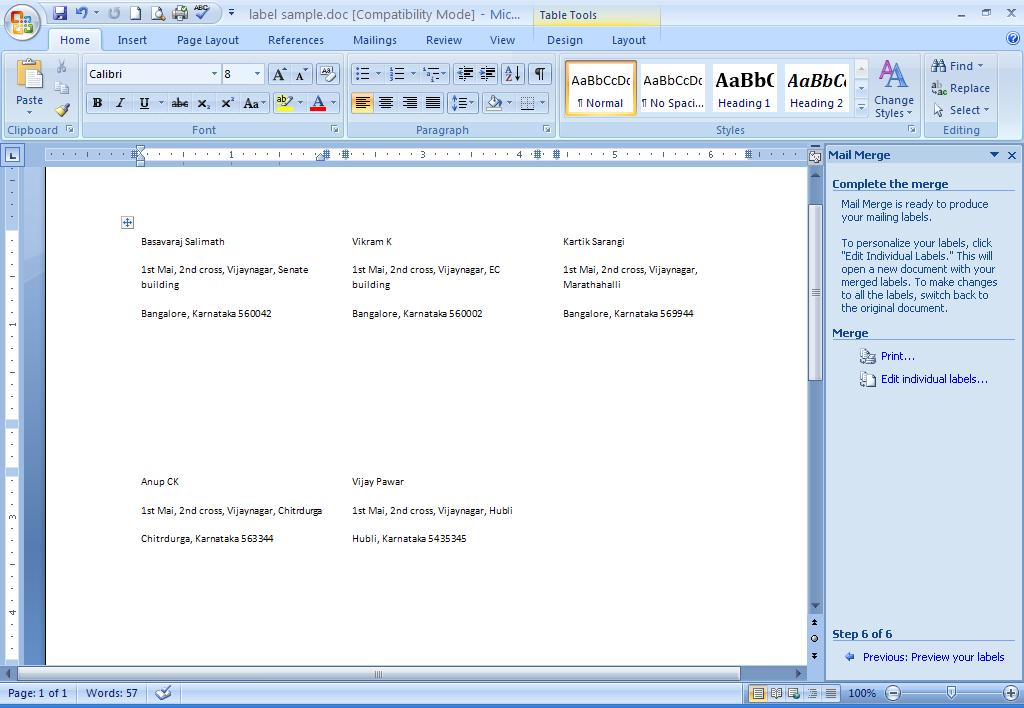 Format java code in microsoft word armenload for Java word documents