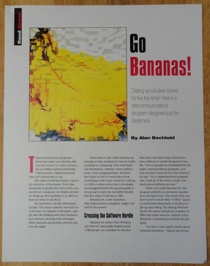[Thumbnail for bananacom-article2-p1.jpg]