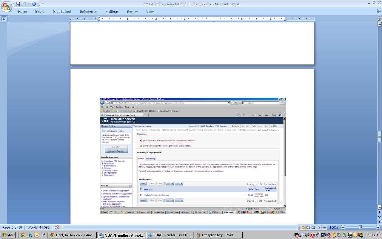 how can i extract soap xml from java web services stub web