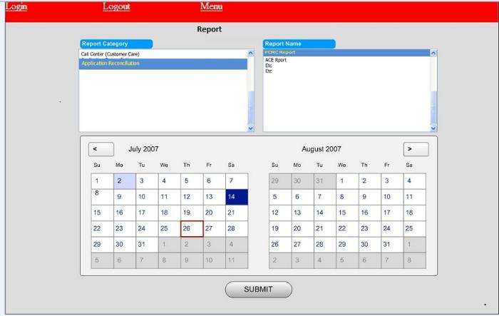 how to get current date calendar java