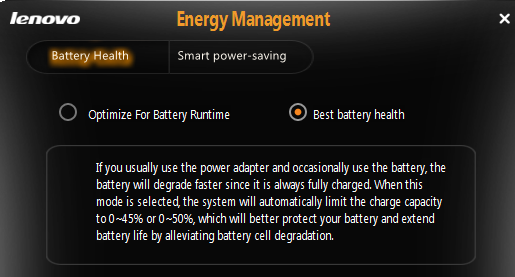 [Thumbnail for Lenovo Energy Management.PNG]