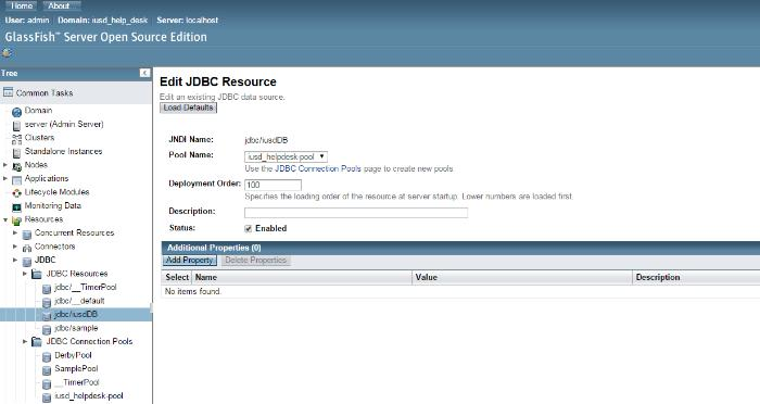 [Thumbnail for jdbc_resource.PNG]