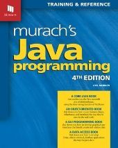 Murachs mysql 3rd edition pdf