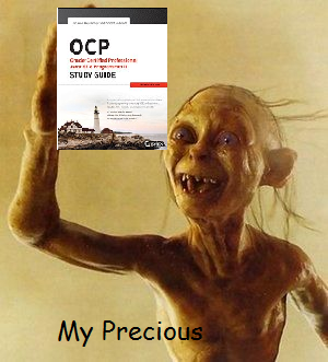 [Thumbnail for ocp.png]