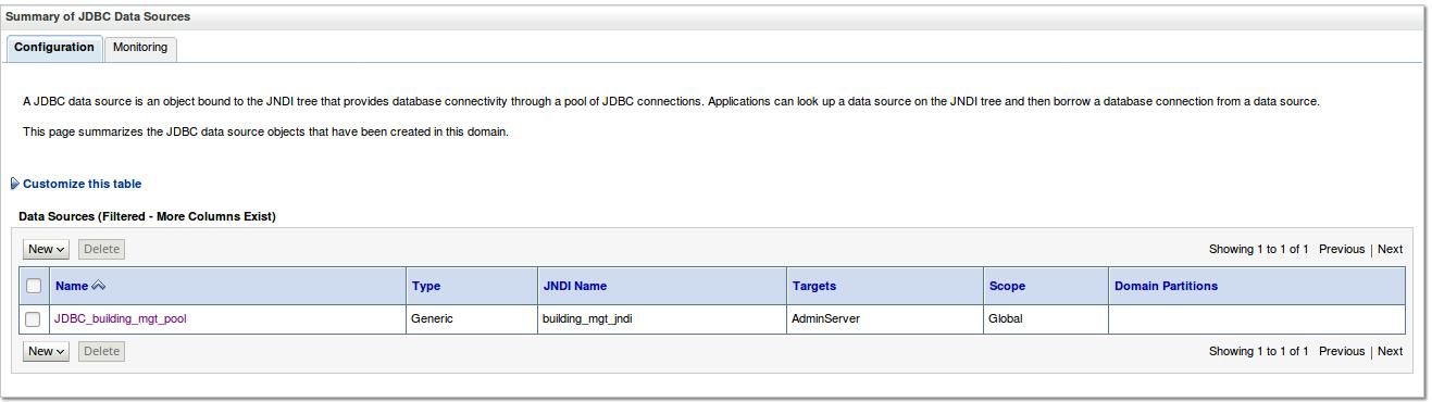 Error 403--Forbidden (JSF forum at Coderanch)