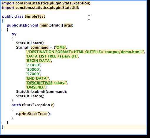 Confusing maven error: Cannot run program (Other Build Tools