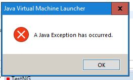[Thumbnail for Java-error-message.JPG]