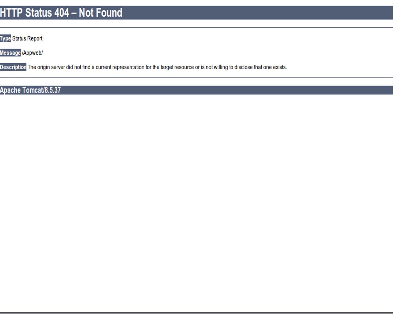 404 error tomcat/servlet (Servlets forum at Coderanch)