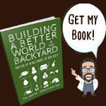 building better world book