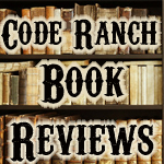 book review grid